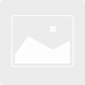 Fashy Wärmeflasche - 2.0L - Peru Cover white & black