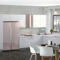 Nolte Kitchen  12Jahr
